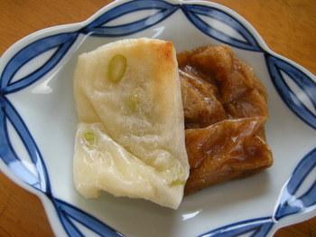 味噌餅豆餅-1.JPG